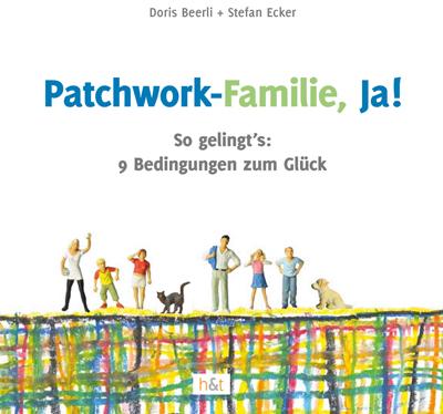 patchworkfamilie forum