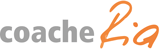 Logo Coacheria